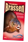 Mosella Canal Bream 1kg