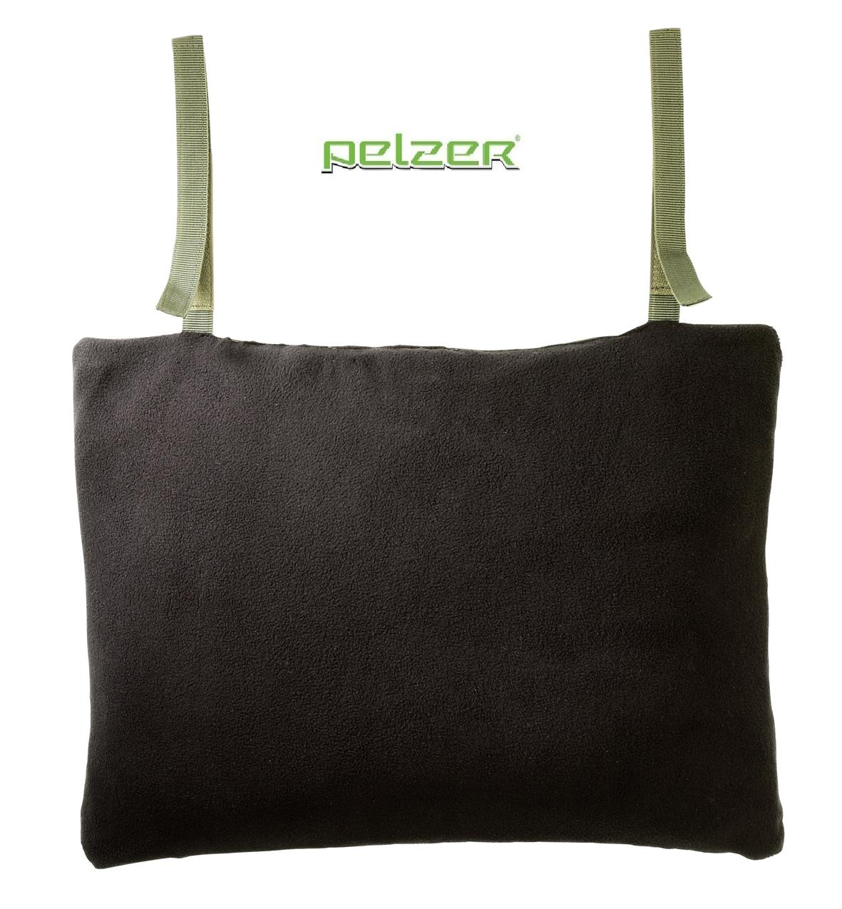 Polštář Pelzer Bed Chair Pillow