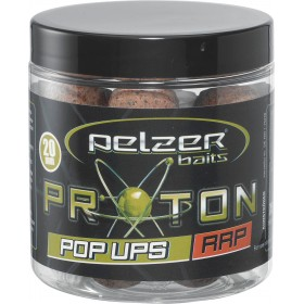 Pelzer Proton Pop-Up RRP 20mm