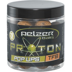 Pelzer Proton Pop-Up TFB  20mm
